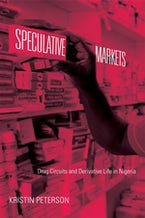 Speculative Markets