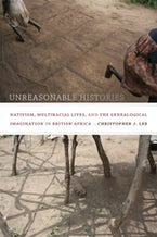 Unreasonable Histories
