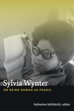 Sylvia Wynter