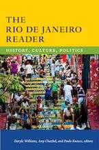 The Rio de Janeiro Reader