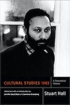 Cultural Studies 1983