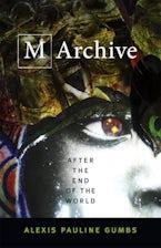M Archive