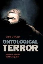Ontological Terror