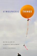 Atmospheric Things