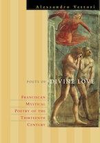 Poets of Divine Love