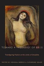 Toward a Theology of Eros
