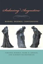 Seducing Augustine