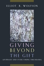 Giving Beyond the Gift