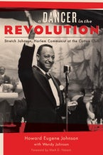 A Dancer in the Revolution