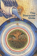 This Distracted Globe