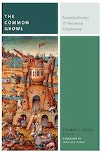 The Common Growl