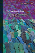 The Decolonial Abyss