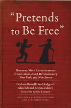 """""""Pretends to Be Free"""""""