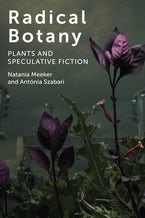 Radical Botany