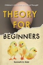 Theory for Beginners