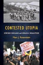 Contested Utopia