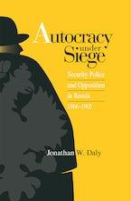 Autocracy under Siege