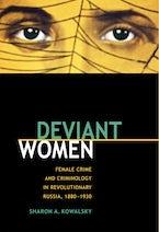 Deviant Women