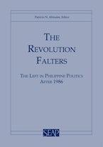 The Revolution Falters