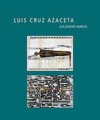 Luis Cruz Azaceta