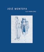 José Montoya