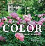 The Winterthur Garden Guide