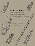 Clovis Revisited