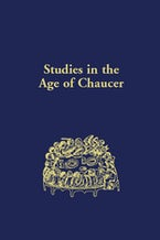 Studies in the Age of Chaucer