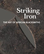 Striking Iron