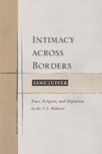Intimacy Across Borders
