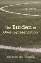 The Burden of Over-representation