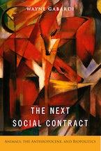 The Next Social Contract