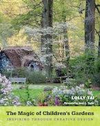 The Magic of Children's Gardens