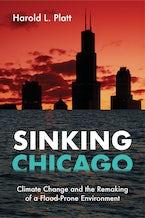 Sinking Chicago