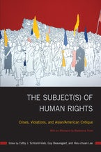The Subject(s) of Human Rights