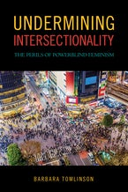 Undermining Intersectionality