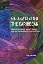 Globalizing the Caribbean
