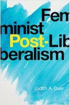 Feminist Post-Liberalism