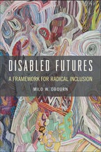 Disabled Futures