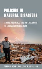 Policing in Natural Disasters