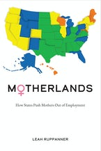 Motherlands