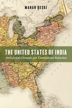 The United States of India