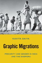 Graphic Migrations