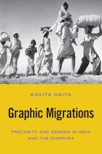Graphic Migrations