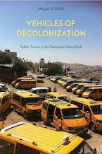 Vehicles of Decolonization