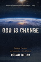 God is Change