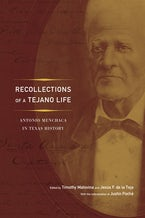 Recollections of a Tejano Life
