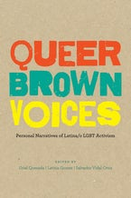 Queer Brown Voices