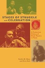 Stages of Struggle and Celebration