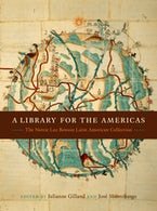 A Library for the Americas